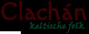 Clachan Logo