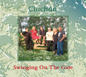 Clachan - Swinging on the Gate